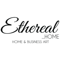 Κουπόνια ethereal home προσφορές Cashback Επιστροφή Χρημάτων