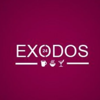Κουπόνια Exodos24 προσφορές Cashback Επιστροφή Χρημάτων