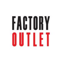 Κουπόνια Factory Outlet προσφορές Cashback Επιστροφή Χρημάτων