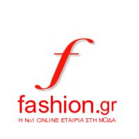 Κουπόνια Fashion προσφορές Cashback Επιστροφή Χρημάτων