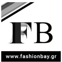 Κουπόνια Fashionbay προσφορές Cashback Επιστροφή Χρημάτων