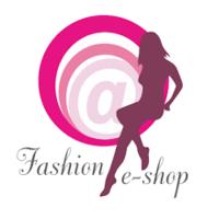 Κουπόνια Fashioneshop προσφορές Cashback Επιστροφή Χρημάτων