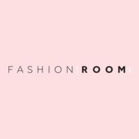 Κουπόνια FashionRoom προσφορές Cashback Επιστροφή Χρημάτων