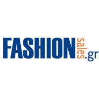 Κουπόνια FashionSales προσφορές Cashback Επιστροφή Χρημάτων