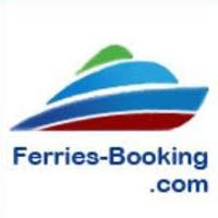 Κουπόνια Ferries Booking προσφορές Cashback Επιστροφή Χρημάτων