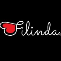 Κουπόνια Filinda προσφορές Cashback Επιστροφή Χρημάτων