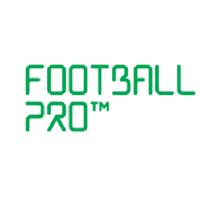 Κουπόνια Footballpro προσφορές Cashback Επιστροφή Χρημάτων