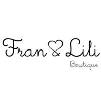 Κουπόνια Fran and Lili προσφορές Cashback Επιστροφή Χρημάτων