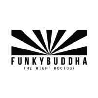 Κουπόνια Funky Buddha προσφορές Cashback Επιστροφή Χρημάτων