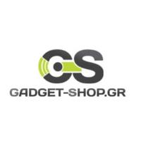 Κουπόνια Gadget Shop προσφορές Cashback Επιστροφή Χρημάτων