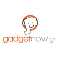 Κουπόνια Gadgetnow προσφορές Cashback Επιστροφή Χρημάτων