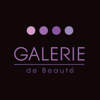 Κουπόνια Galerie de beauty προσφορές Cashback Επιστροφή Χρημάτων