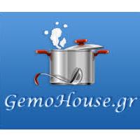 Κουπόνια Gemohouse προσφορές Cashback Επιστροφή Χρημάτων