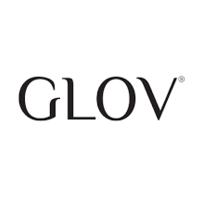 Κουπόνια Glov προσφορές Cashback Επιστροφή Χρημάτων