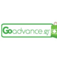 Κουπόνια Goadvance προσφορές Cashback Επιστροφή Χρημάτων