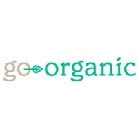Κουπόνια Goorganic προσφορές Cashback Επιστροφή Χρημάτων