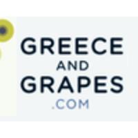 Κουπόνια Greece and grapes προσφορές Cashback Επιστροφή Χρημάτων