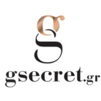 Κουπόνια gsecret προσφορές Cashback Επιστροφή Χρημάτων