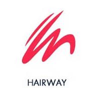 Κουπόνια HairwayBeauty προσφορές Cashback Επιστροφή Χρημάτων