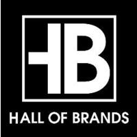 Κουπόνια Hall of brands προσφορές Cashback Επιστροφή Χρημάτων