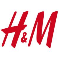Κουπόνια H&M προσφορές Cashback Επιστροφή Χρημάτων