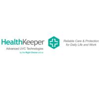 Κουπόνια Healthkeeper προσφορές Cashback Επιστροφή Χρημάτων