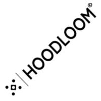 Κουπόνια Hoodloom προσφορές Cashback Επιστροφή Χρημάτων