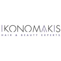 Κουπόνια Ikonomakis προσφορές Cashback Επιστροφή Χρημάτων