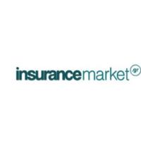 Κουπόνια Insurance Market προσφορές Cashback Επιστροφή Χρημάτων