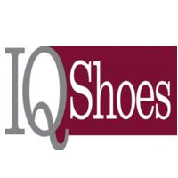 Κουπόνια IQshoes προσφορές Cashback Επιστροφή Χρημάτων