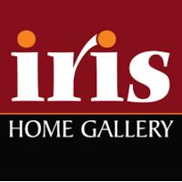 Κουπόνια irishomegalery προσφορές Cashback Επιστροφή Χρημάτων