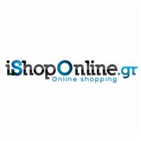 Κουπόνια iShopOnline προσφορές Cashback Επιστροφή Χρημάτων