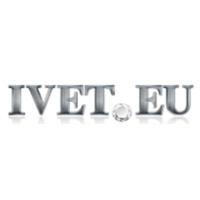 Κουπόνια Ivet προσφορές Cashback Επιστροφή Χρημάτων