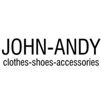 Κουπόνια JohnAndy προσφορές Cashback Επιστροφή Χρημάτων
