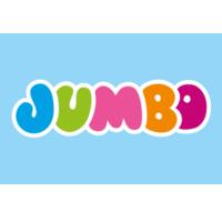 Κουπόνια Jumbo Online προσφορές Cashback Επιστροφή Χρημάτων