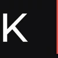 Κουπόνια Kaktos προσφορές Cashback Επιστροφή Χρημάτων