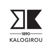 Κουπόνια Kalogirou προσφορές Cashback Επιστροφή Χρημάτων