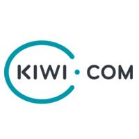 Κουπόνια Kiwi προσφορές Cashback Επιστροφή Χρημάτων