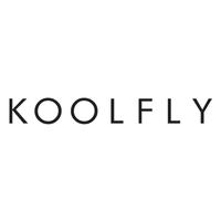 Κουπόνια Koolfly προσφορές Cashback Επιστροφή Χρημάτων