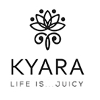 Κουπόνια Kyara Plus Size προσφορές Cashback Επιστροφή Χρημάτων