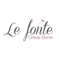 Κουπόνια Lefonte προσφορές Cashback Επιστροφή Χρημάτων