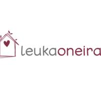 Κουπόνια leukaoneira προσφορές Cashback Επιστροφή Χρημάτων