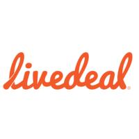 Κουπόνια Livedeal προσφορές Cashback Επιστροφή Χρημάτων