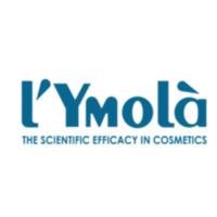 Κουπόνια Lymola προσφορές Cashback Επιστροφή Χρημάτων