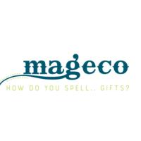 Κουπόνια Mageco προσφορές Cashback Επιστροφή Χρημάτων