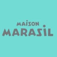 Κουπόνια Maisonmarasil προσφορές Cashback Επιστροφή Χρημάτων