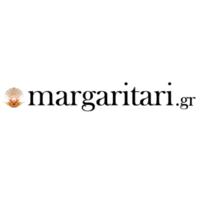 Κουπόνια Margaritari προσφορές Cashback Επιστροφή Χρημάτων