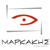 Κουπόνια Markakis προσφορές Cashback Επιστροφή Χρημάτων