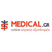Κουπόνια Medical προσφορές Cashback Επιστροφή Χρημάτων