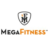 Κουπόνια MegaFitness gr προσφορές Cashback Επιστροφή Χρημάτων